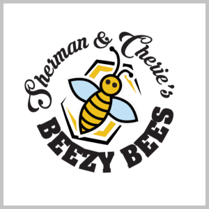 Sherman and Cherie's Beezy Bees
