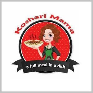 Koshari Mama