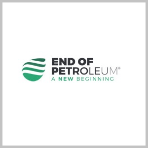 End of Petroleum