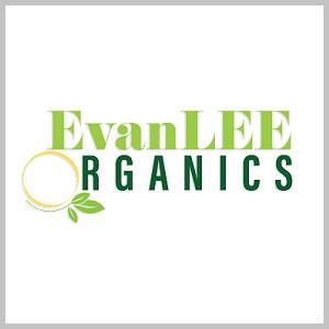 EvanLEE Organics
