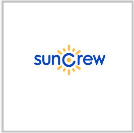 SunCrew