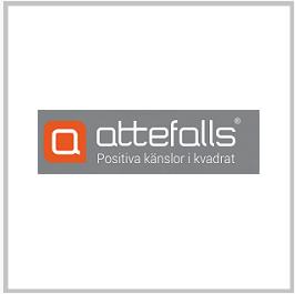 Attefalls