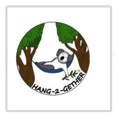 Hang2Gether