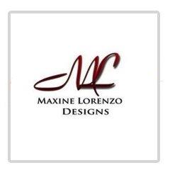 Maxine Lorenzo Designs