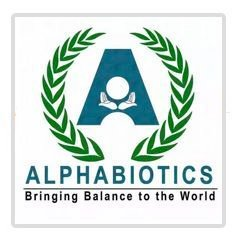 The Boston Alphabiotic Center for Health and Wellness