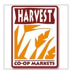 Harvest Co-Op Market