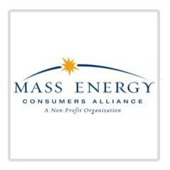 Mass. Energy Consumers Alliance