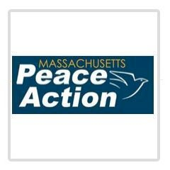 Mass. Peace Action