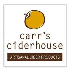 Carr's Ciderhouse