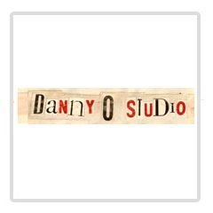 Danny O'Connor Studio