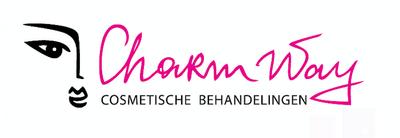 Charm Way PMU. www.charm-pmu.nl