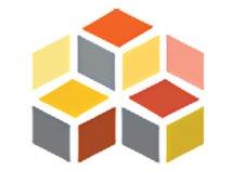 Nika Design • DTP-er en Grafisch Vormgever