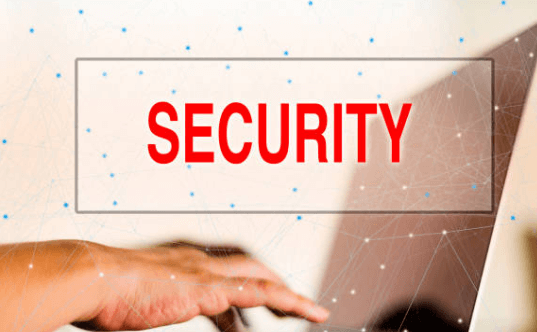 workplacesecuritysolutions