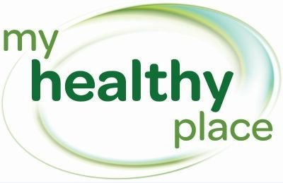 My Healthy Place Floreat