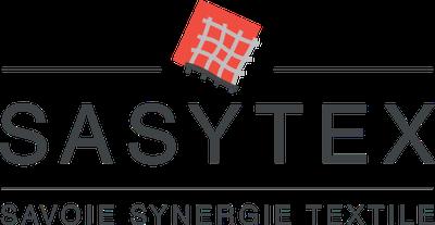 Sasytex - Savoie Synergie Textile SARL