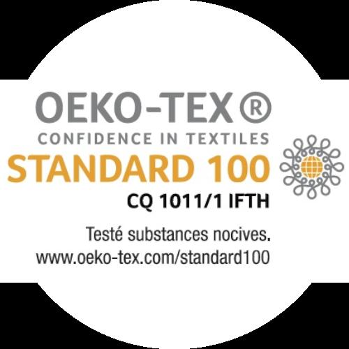 Oeko Tex® II