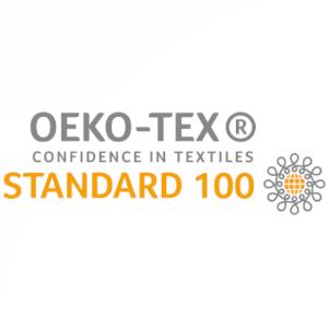 Oeko-Tex®