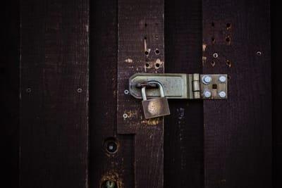 thelocksmithblog