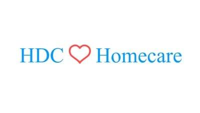 HDC Homecare