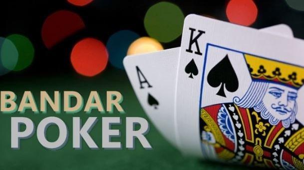 Image result for Bandar Poker