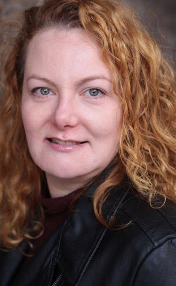 Sandra Meunier