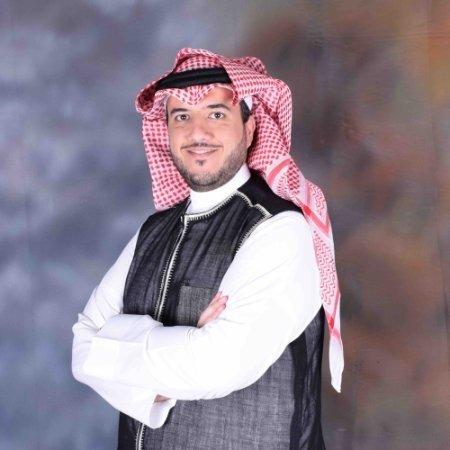 Dr. Mohammed Al-Surf