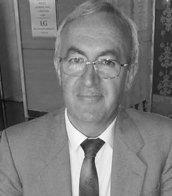 Mr. Edward Mooney