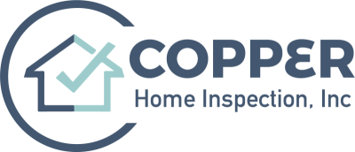 Copper Home Inspection, Inc