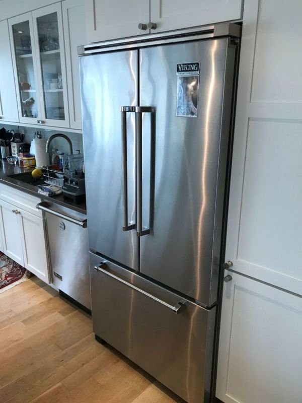 About New York Viking Service Viking Appliance Repair