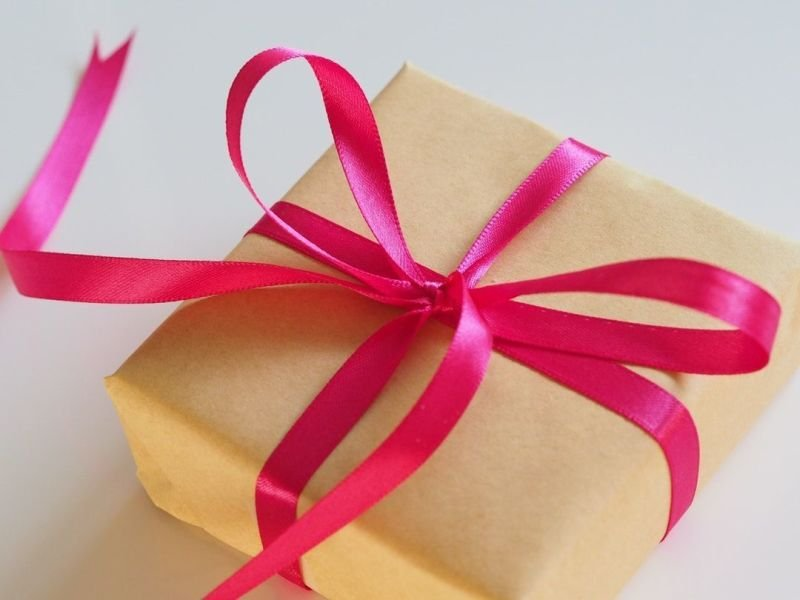 The Best Trade Gift Ideas - Check This Out