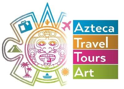 www.AztecaTTA.com