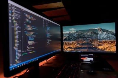 thesoftwareblog