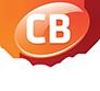 CB Media