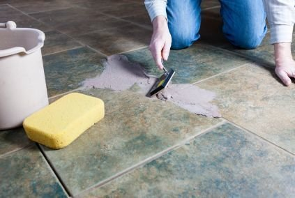 The Factors to Consider when Choosing the Right Carpet Cleaning Service Providers