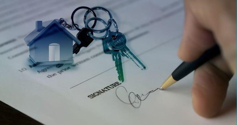 Fast Start Real Estate Investing Workshop For Beginning Investors!