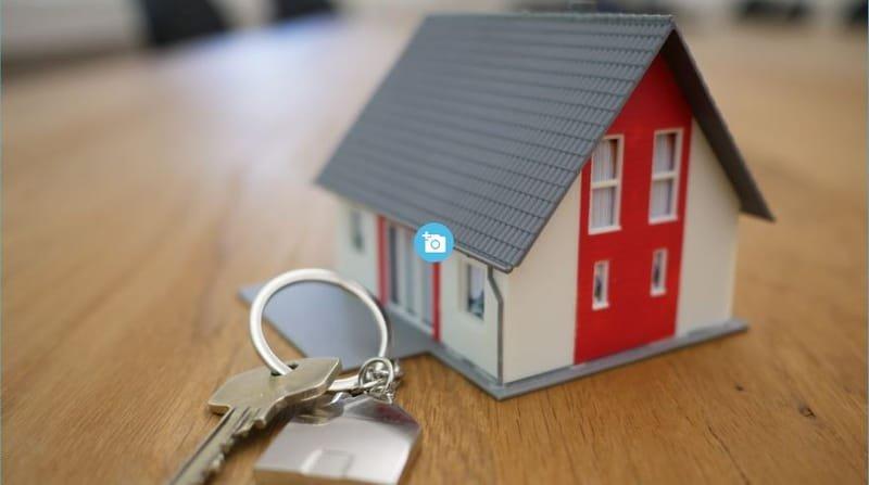 Building Wealth Through U.S Real Estate E-Course!