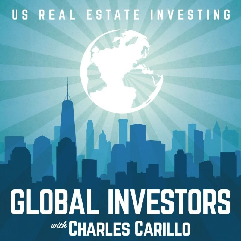 Global Investors Podcast