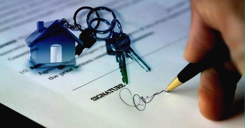 Quickstart Real Estate Investing Workshop For Investors!