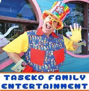 Taseko Family Entertainment