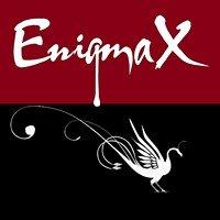 EnigmaX