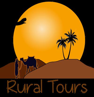 Morocco Rural Tours