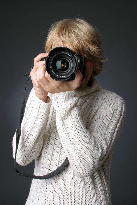 Tips for Choosing the Best Freelance Photographer