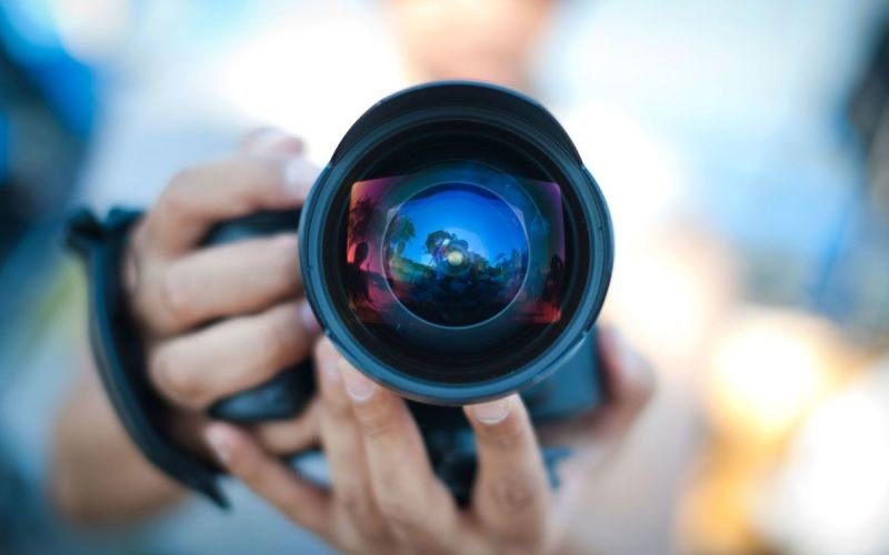 Tips on Choosing the Top Freelance Photographer Melbourne