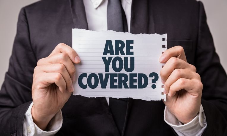 Knowing More About Insurance And Where To Find Them