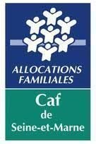 Le CAF