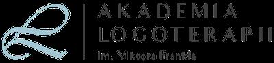 Akademia Logoterapii