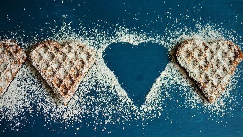 Psychoterapia Zaburzeń Odżywiania