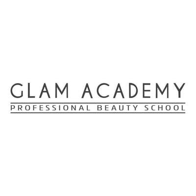 GLAM Academy