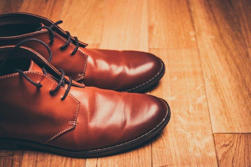 התאמת מדרסים לנעליים מיוחדות