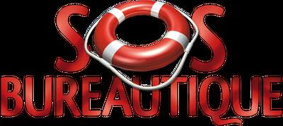 SOS Bureautique France